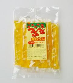 item0006